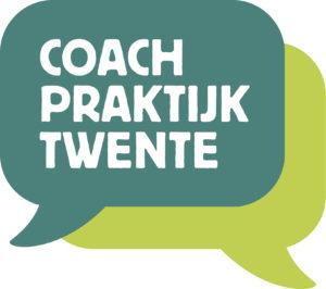 CoachPraktijk Twente